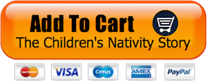 Children's Nativity Story Add to Cart button