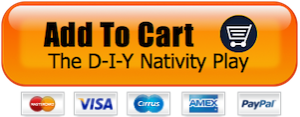 Childrens Nativity Add To Cart Button