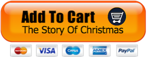 The Story of Christmas Add To Cart Button