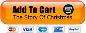 The_story_of_christmas_add_to_cart_button