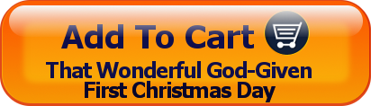 that_wonderful_god_given_first_christmas_day