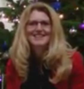 Angela | Best Childrens Nativity